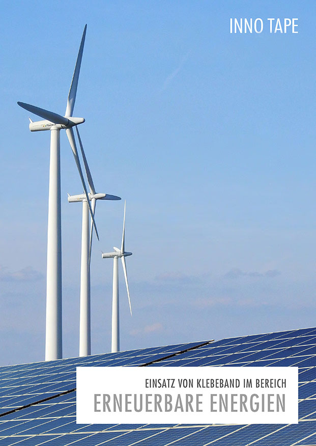 Whitepaper Download Erneuerbare Energien